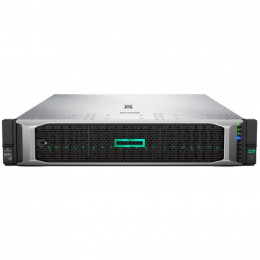 Сервер Hewlett Packard Enterprise DL380 Gen10 (868703-B21/v1-11) фото 1