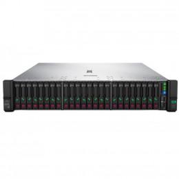Сервер Hewlett Packard Enterprise DL380 Gen10 (868703-B21/v1-11) фото 2