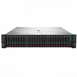 Сервер Hewlett Packard Enterprise DL380 Gen10 (868703-B21/v1-12) фото 2