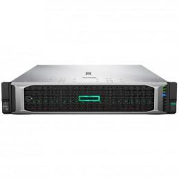 Сервер Hewlett Packard Enterprise DL380 Gen10 (868703-B21/v1-16) фото 1