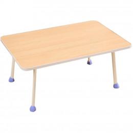Столик для ноутбука UFT T37 фото 1