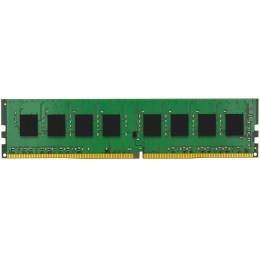 Модуль памяти для компьютера DDR4 4GB 2400 MHz Silicon Power (SP004GBLFU240N02)