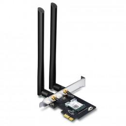 Сетевая карта Wi-Fi TP-Link ARCHER-T5E фото 1