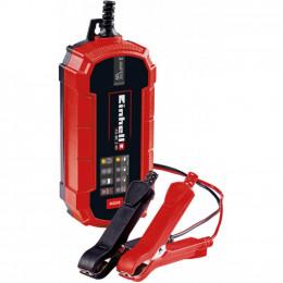 Сетевое зарядное устройство для АКБ Einhell CE-BC 2 M (1002215) фото 1