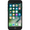 Смартфон Apple iPhone 7 32Gb Black MN8X2ZD/A (A1778) - Class A
