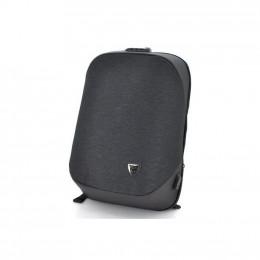 Рюкзак для ноутбука HQ-Tech BP28 фото 1