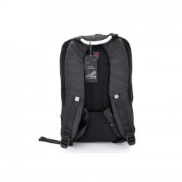 Рюкзак для ноутбука HQ-Tech BP28 фото 2