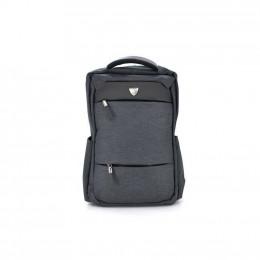 Рюкзак для ноутбука HQ-Tech BP58 фото 1