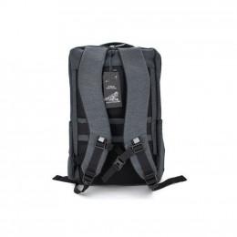 Рюкзак для ноутбука HQ-Tech BP58 фото 2