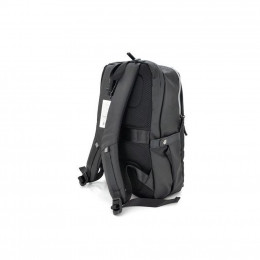 Рюкзак для ноутбука HQ-Tech BP68 фото 1