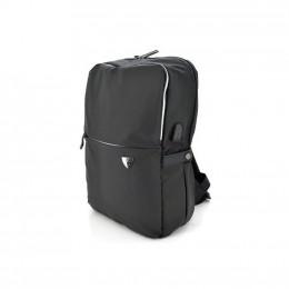 Рюкзак для ноутбука HQ-Tech BP68 фото 2
