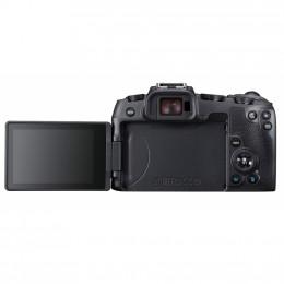 Цифровой фотоаппарат Canon EOS RP Body (3380C193AA) фото 1
