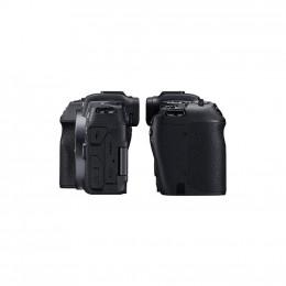 Цифровой фотоаппарат Canon EOS RP Body (3380C193AA) фото 2