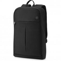 Рюкзак для ноутбука HP 15.6 Prelude Backpack (2Z8P3AA) фото 1