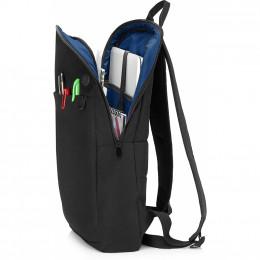 Рюкзак для ноутбука HP 15.6 Prelude Backpack (2Z8P3AA) фото 2
