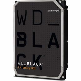 Жесткий диск 3.5 10TB WD (WD101FZBX) фото 1