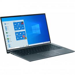 Ноутбук ASUS Zenbook UX435EGL-KC028 (90NB0SA1-M01080) фото 1