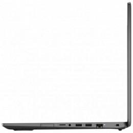 Ноутбук Dell Latitude 3510 (N004L351015UZ_UBU) фото 2