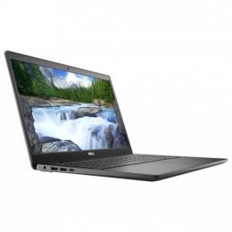 Ноутбук Dell Latitude 3510 (N007L351015UZ_UBU) фото 1