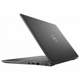 Ноутбук Dell Latitude 3510 (N007L351015UZ_UBU) фото 2