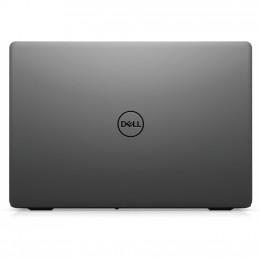 Ноутбук Dell Vostro 3500 (N6400VN3500UZ_UBU) фото 1