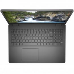 Ноутбук Dell Vostro 3500 (N6400VN3500UZ_UBU) фото 2