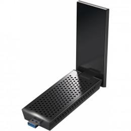 Сетевая карта Wi-Fi Netgear A7000-100PES фото 1
