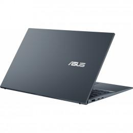 Ноутбук ASUS ZenBook UX435EAL-KC080R (90NB0S91-M01740) фото 1