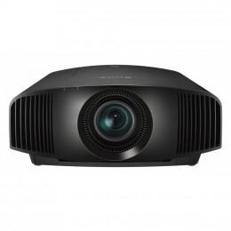 Проектор Sony VPL-VW290/B фото 1