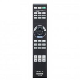 Проектор Sony VPL-VW290/B фото 2