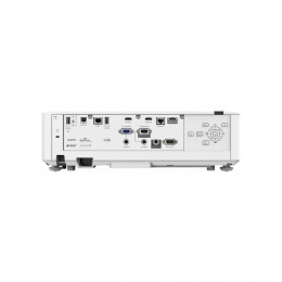 Проектор Epson EB-L630SU (V11HA29040) фото 2