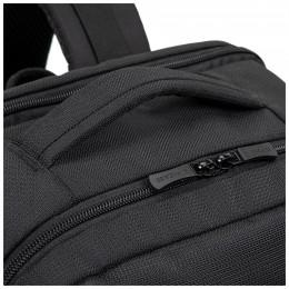 Рюкзак для ноутбука RivaCase 17.3 8461 Tegel, Black (8461Black) фото 2