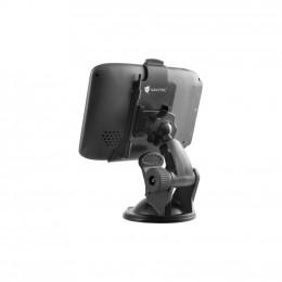 Автомобильный навигатор Navitel E500 PND (8594181740012) фото 2