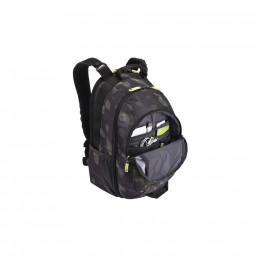 Рюкзак для ноутбука Case Logic 15.6 Berkeley II 29L BPCA-315 Purple Cubes (3203466) фото 2