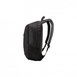 Рюкзак для ноутбука Case Logic 15.6 Jaunt 23L WMBP-115 Black (3203396) фото 1