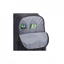 Рюкзак для ноутбука Case Logic 15.6 Jaunt 23L WMBP-115 Black (3203396) фото 2