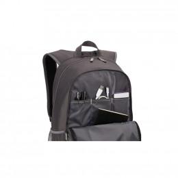 Рюкзак для ноутбука Case Logic 15.6 Jaunt 23L WMBP-115 Graphite (3204495) фото 1