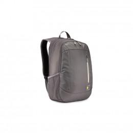 Рюкзак для ноутбука Case Logic 15.6 Jaunt 23L WMBP-115 Graphite (3204495) фото 2
