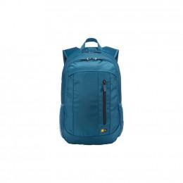 Рюкзак для ноутбука Case Logic 15.6 Jaunt 23L WMBP-115 Midnight (3203406) фото 1