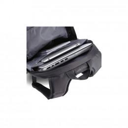 Рюкзак для ноутбука Case Logic 15.6 Jaunt 23L WMBP-115 Midnight (3203406) фото 2