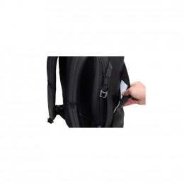 Рюкзак для ноутбука Thule 14 Tact Backpack 16L TACTBP-114 Black (3204711) фото 1