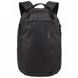 Рюкзак для ноутбука Thule 14 Tact Backpack 16L TACTBP-114 Black (3204711) фото 2
