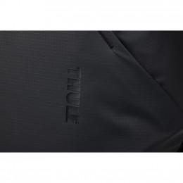 Рюкзак для ноутбука Thule 14 Tact Backpack 21L TACTBP-116 Black (3204712) фото 1