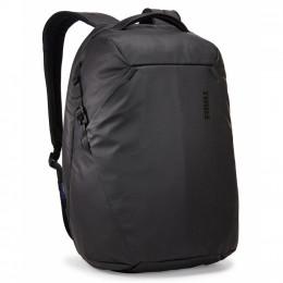 Рюкзак для ноутбука Thule 14 Tact Backpack 21L TACTBP-116 Black (3204712) фото 2