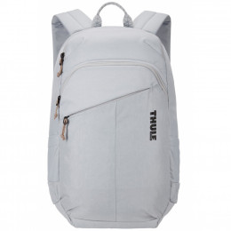 Рюкзак для ноутбука Thule 15.6 Campus Exeo 28L TCAM-8116 Aluminium Gray (3204326) фото 1