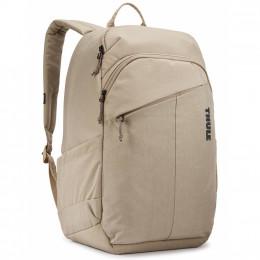 Рюкзак для ноутбука Thule 15.6 Campus Exeo 28L TCAM-8116 Seneca Rock (3204329) фото 1