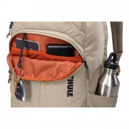 Рюкзак для ноутбука Thule 15.6 Campus Exeo 28L TCAM-8116 Seneca Rock (3204329) фото 2