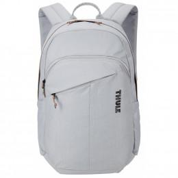 Рюкзак для ноутбука Thule 15.6 Campus Indago 23L TCAM-7116 Aluminium Gray (3204317) фото 1