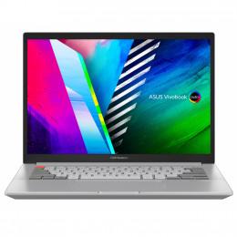 Ноутбук ASUS Vivobook Pro N7400PC-KM010T (90NB0U44-M00370) фото 2