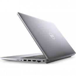 Ноутбук Dell Latitude 5520 (N097L552015UA_UBU) фото 1